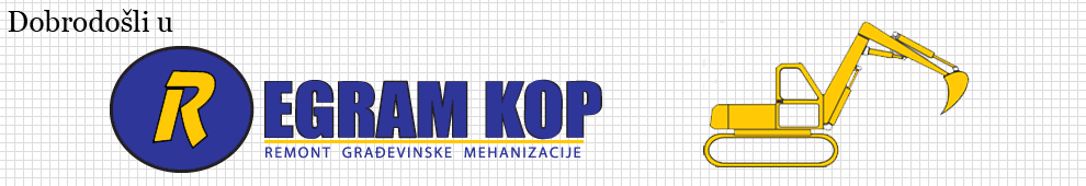 Regram kop